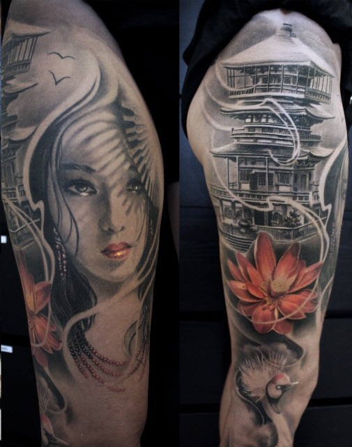 Beste_tattoos