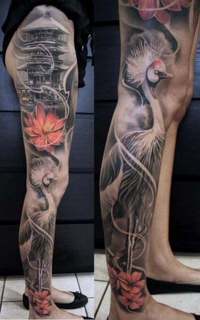Best_tattoos