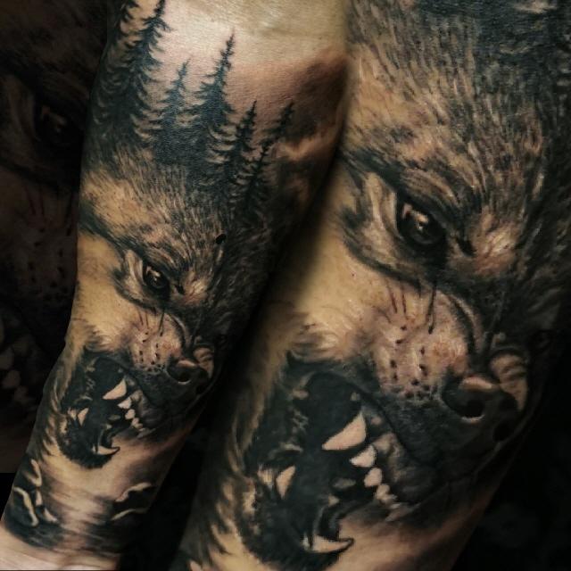 Tattoo_studio