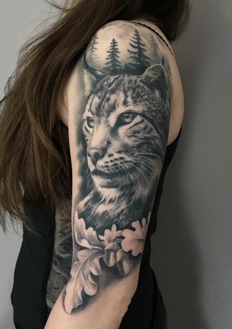 Tattoo_bilder