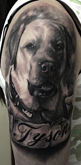 Beste Tattoo Studios